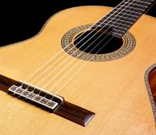 10º Aniv (Guitar Salon)