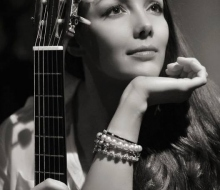 Maria Ohotina