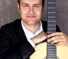 Rovshan Mamedkuliev