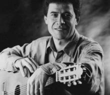 Carlos Moscardini