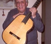 Cesar Amaro