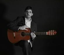 Javier-Llanes-1