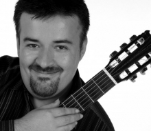 Juan Blas Arellano