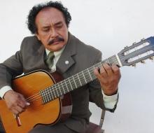 Rafael Darío