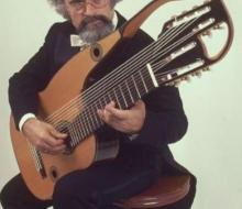 Blas Sánchez