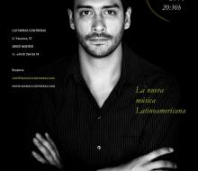 Concierto_JoseLuisGalloArias_Contreras