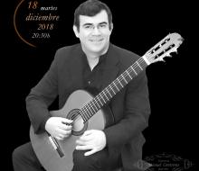 Concierto_Pajuelo_cartel
