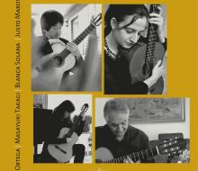 cartel_concierto_navidad_2018_web