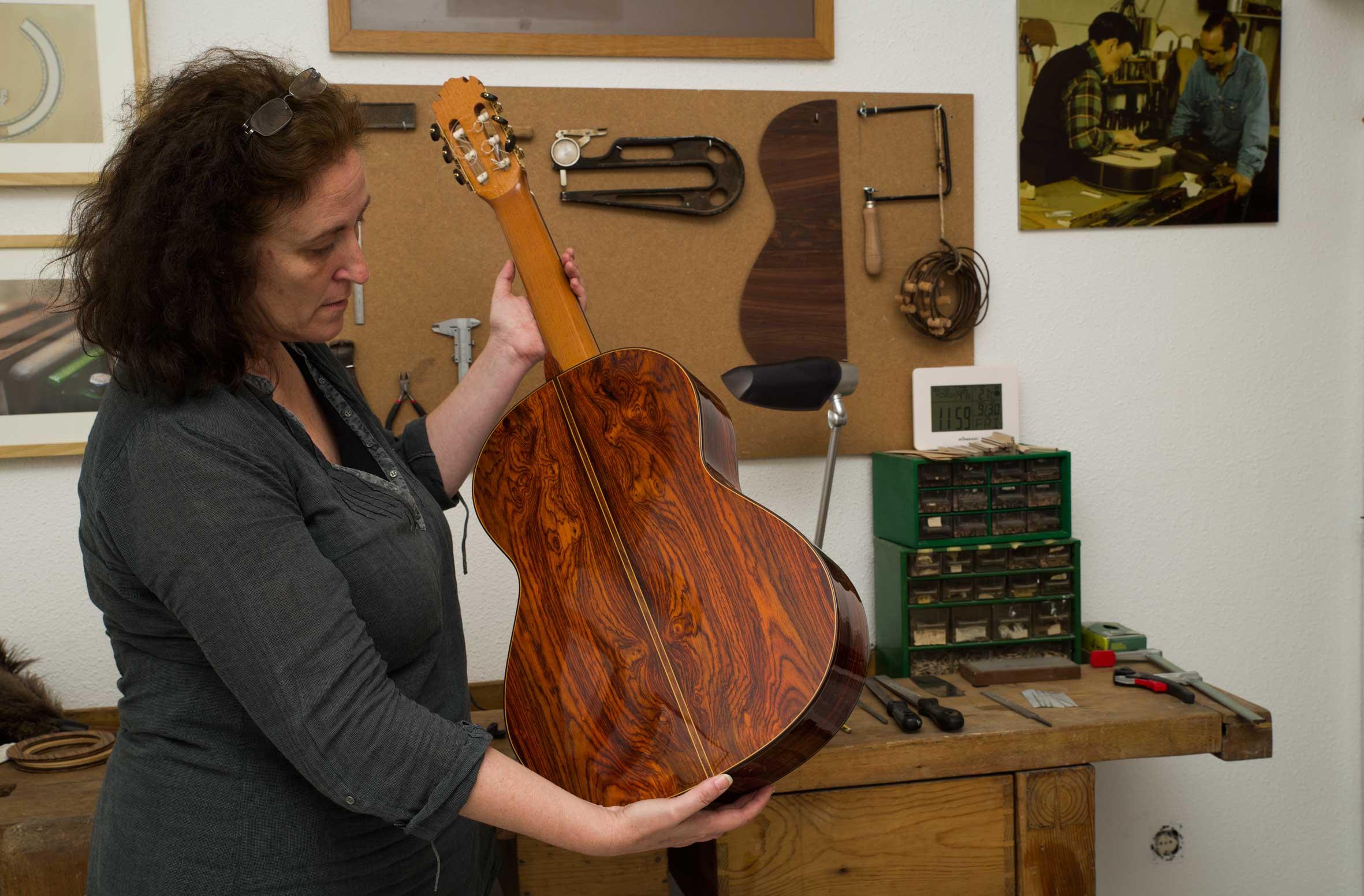 Luthier_Vicky_Gallardo_web