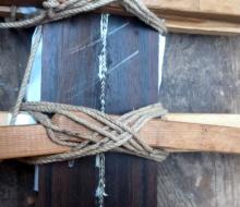 maderas_web