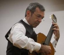 Eduardo Baranzano
