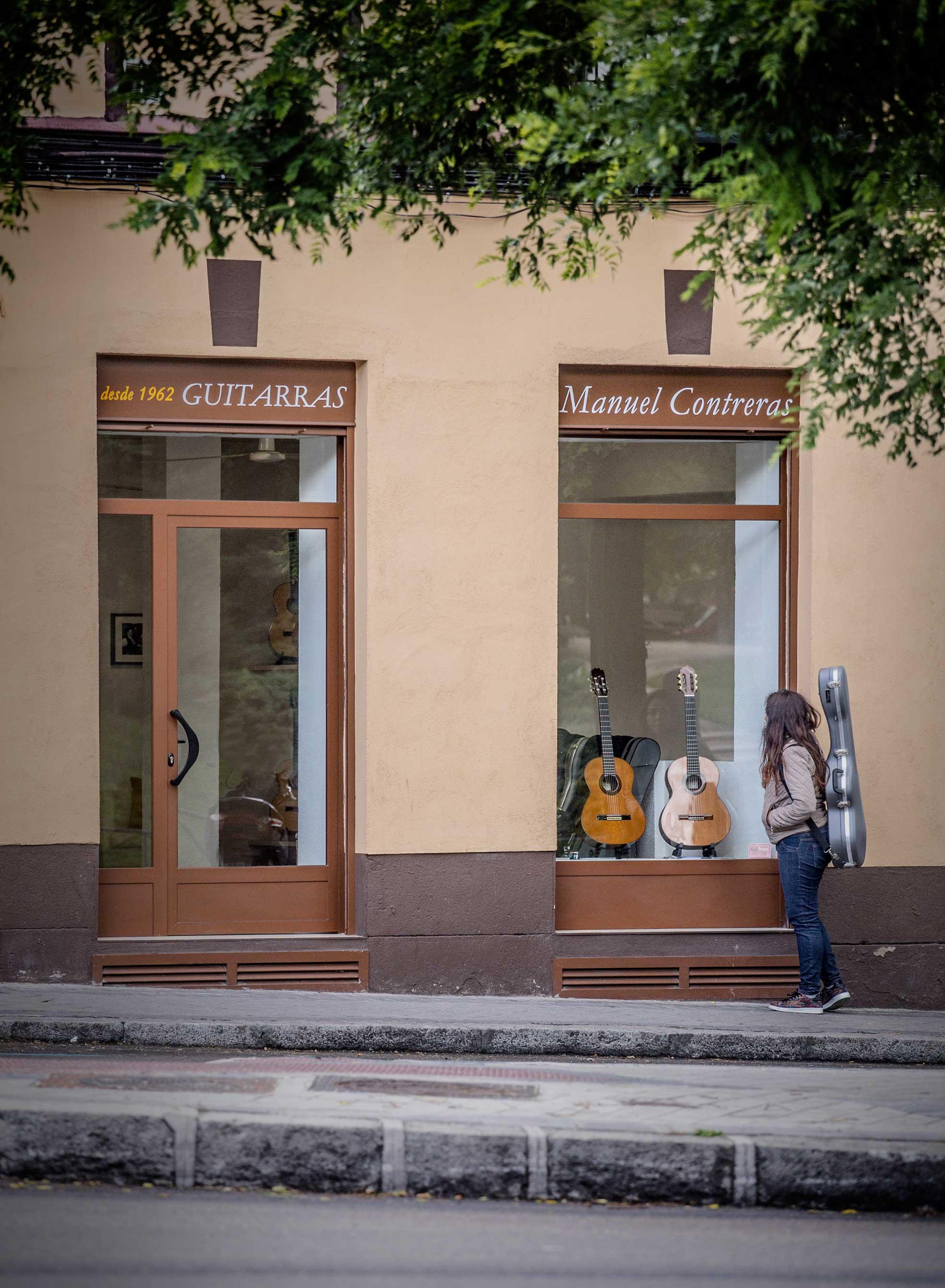 fachada_Contreras2_web